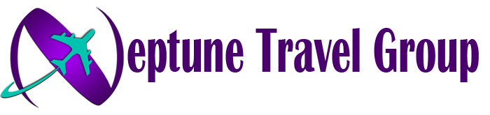 Neptune Travel Group | Atlanta Travel Agency